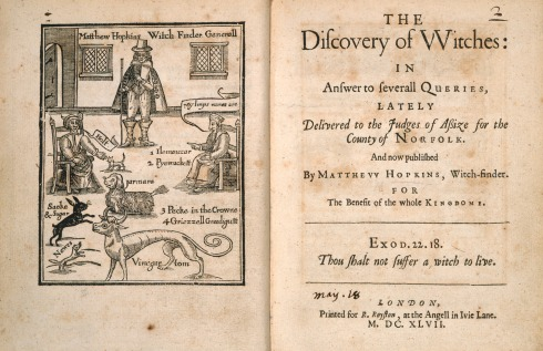 Witchfinder The-discovery-of-witches-hst_tl_1600_E_388_2