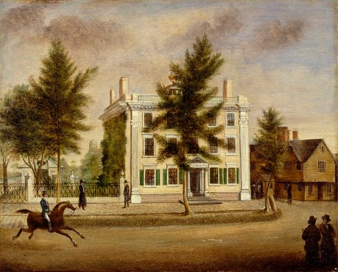 744px-Mary_Jane_Derby_-_Pickman-Derby_House,_70_Washington_Street,_Salem,_Massachusetts_-_44.84_-_Detroit_Institute_of_Arts