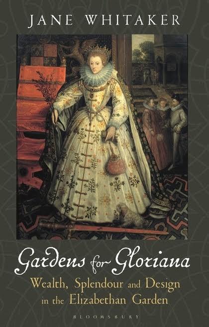 book-gardens