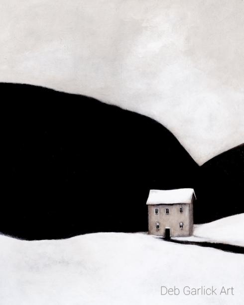 WW wm_thisoldhouse